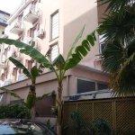 Photo de Hotel Nanni Garni