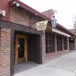Foto de Dude Rancher Lodge