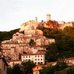 Photo of La Pannocchia