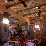 Photo of Ristorante Pizzeria Il Vignola