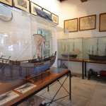 Photo of Aegean Maritime Museum