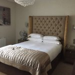 The George at Backwell Foto