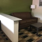 Foto de Quality Inn & Suites Maggie Valley - Cherokee Area