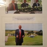 Photo of Trump Turnberry, A Luxury Collection Resort, Scotland