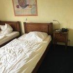 Photo de Hotel Landhaus Milser