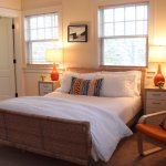 Harborwoods Guesthouse Foto
