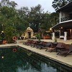 Photo of Belmond La Residence Phou Vao