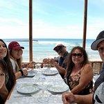 Photo de Portugal Premium Tours