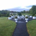 Photo de Mount Wolseley Hotel, Spa & Golf Resort