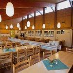 Photo of Sogndal Hostel