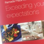 """They totally """"Exceeded our Expectations"""" Thanks!!"""