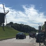 Photo of Bruges Art Route