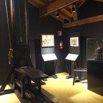 Photo of Museo de la Inquisicion