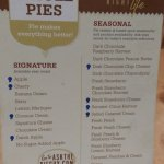 Pie Menu - highly recommended!
