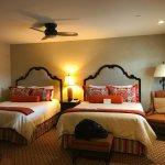 Foto de Casa Munras Garden Hotel & Spa