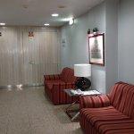 Photo of Hotel Almedina Coimbra Centro
