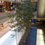 Photo of Suntory Museum of Art