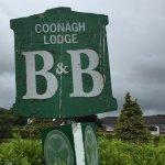 صورة فوتوغرافية لـ Coonagh Lodge B&B