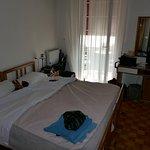 Photo of Hotel Mon Repos