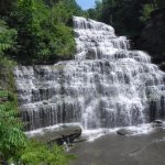 Finger Lakes Waterfall Resort 사진
