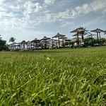 Playa Granada Club Resort Foto