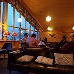 Foto de Hotel Edda - Vik i Myrdal