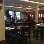 Photo of La Pasta