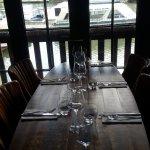 Foto de Head of the River Restaurant