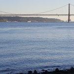 Photo of Vasco da Gama Bridge