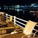 Foto de Pousada Porto Canal