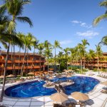 Villa del Mar Beach Resort & Spa