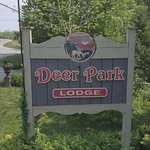 Foto Deer Park Lodge