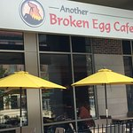 Foto van Another Broken Egg Cafe