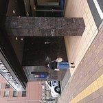 Photo of Comfort Hotel Niigata