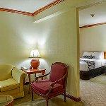 Photo of Hotel Las Americas