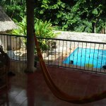 Photo of Casa Hamaca Guesthouse