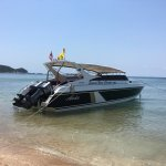 Photo of Samui Boat Charter