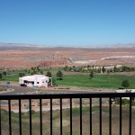 Photo de Quality Inn at Lake Powell