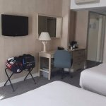 Photo of Holiday Inn Express Rosario