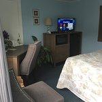 Foto de The Seaside Inn