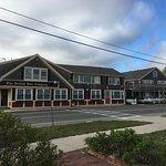 Foto di The Seaside Inn