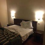 Photo de Pantheon Inn