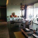 Alambique Restaurant - Savoy Saccharum Resort & Spa
