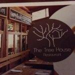 Foto de The Tree House