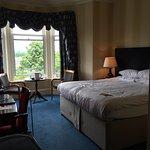 Foto de Channings Hotel