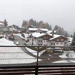 Photo of Travel Charme Bergresort Werfenweng