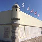 Photo of Museu do Combatente