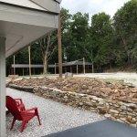 Rocky Branch Resort