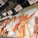 Photo de The Lobster Place