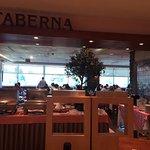 Photo of Cafetaria El Corte Ingles